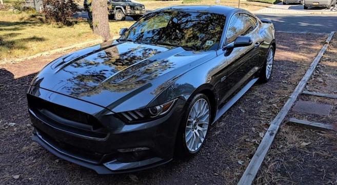 MOTM 2017 Mustang GT Allan 657x360 2015 mustang forum news blog (s550 gt, gt350, gt500, i4, v6  at bayanpartner.co