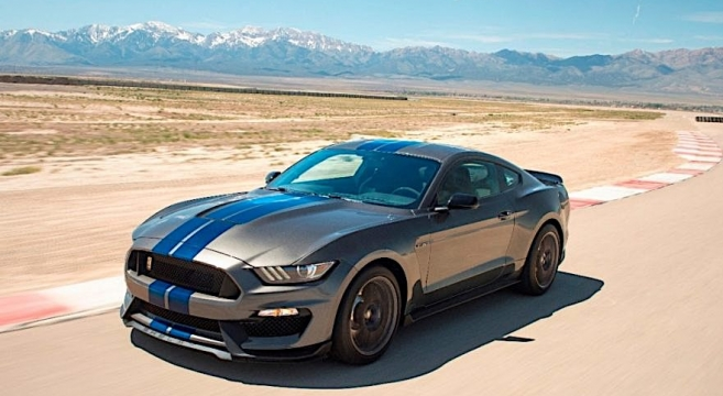 2015 Mustang Colors >> 2019 GT350 Ordering Preview (Colors & Options) | 2015+ Mustang Forum News Blog (S550 GT, GT350 ...