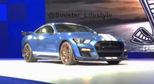 Shelby-GT500-Mustang-657x360.jpg