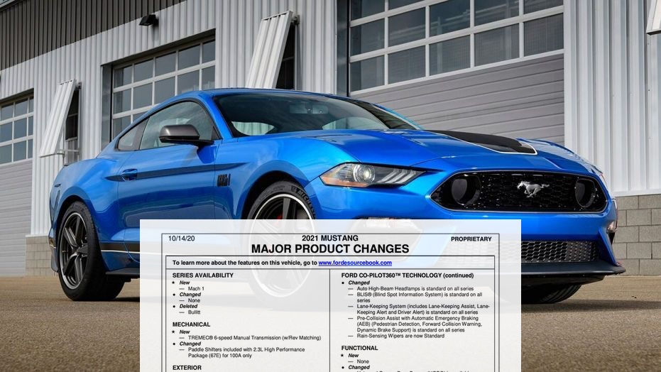 binary options for beginners 2021 mustang